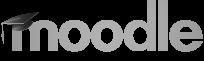 Moodle (logo)